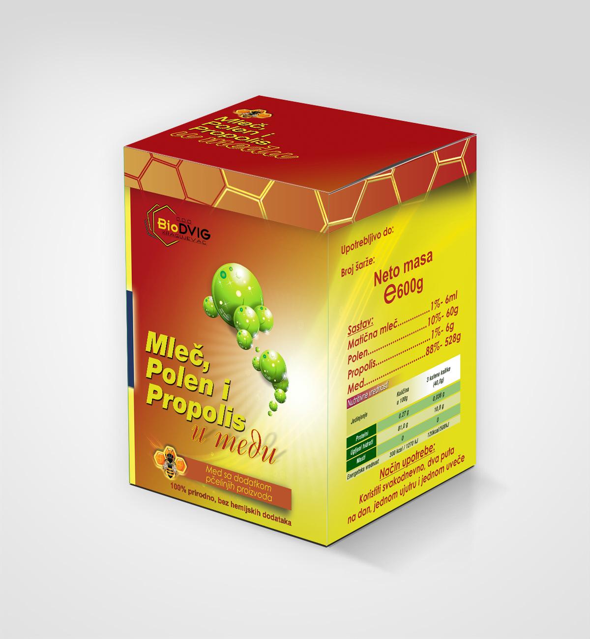 mlec--polen-i-propolis
